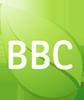 fr_logo_bbc (1)