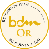 medaille-reconnu-bdm-or