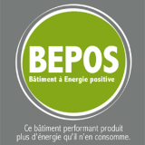 bepos-batiment-a-energie-positive_300_303