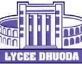 Lycée Dhuoda
