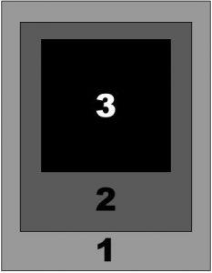 concept-3-enceintes_330_425