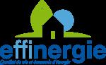 Effinergie-logo_large